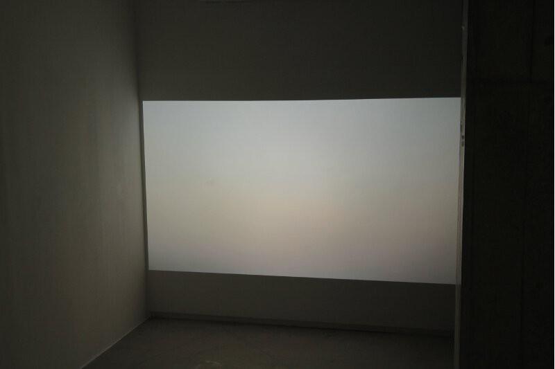 http://www.kengonoguchi.com/files/gimgs/th-24__MG_8956.jpg
