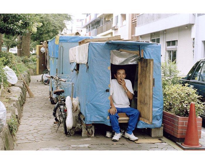 東京都台東区 2010