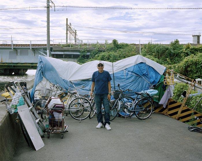 神奈川県横浜市鶴見区 2012