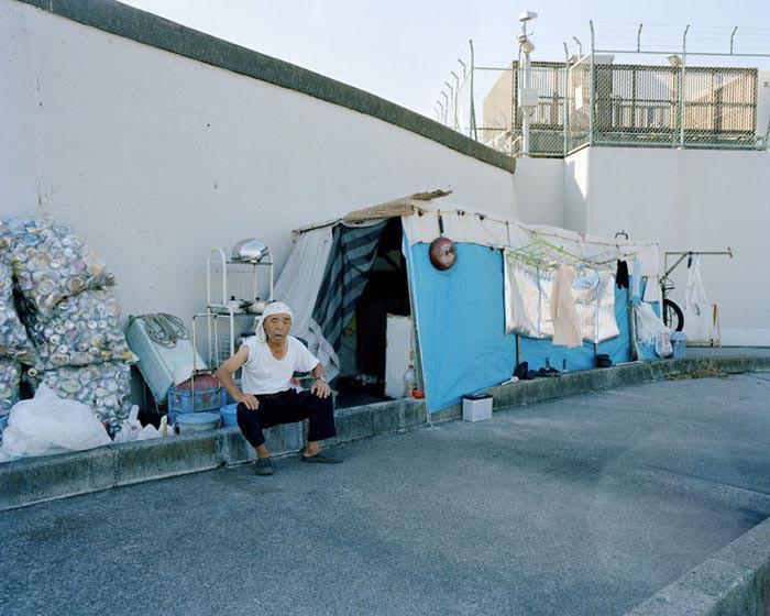 東京都台東区 2012