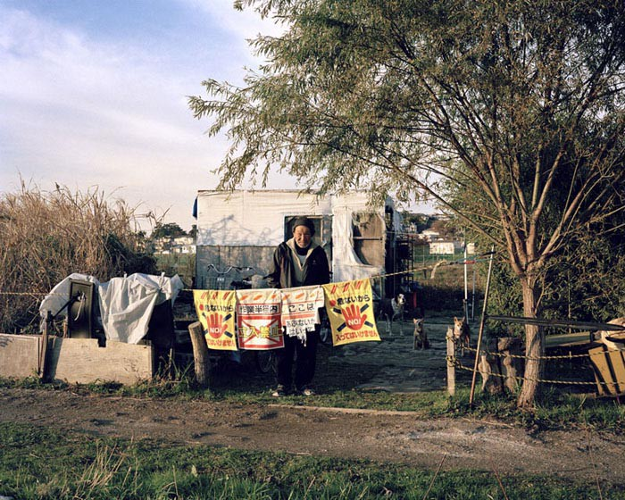 神奈川県川崎市中原区 2012