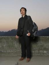 http://www.kengonoguchi.com/files/gimgs/th-23__P7A1379.jpg